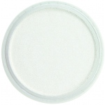 PanPastel Ultra Soft Artists' Painting Pastel Fine White Pearl Medium