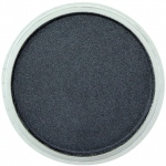 PanPastel Ultra Soft Artists' Painting Pastel Fine Black Pearl Medium