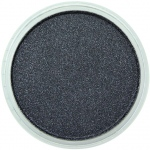 PanPastel Ultra Soft Artists' Painting Pastel Coarse Black Pearl Medium