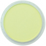 PanPastel® Ultra Soft Artists' Painting Pastel Pearlescent Yellow: Yellow, Pan, Ultra Soft
