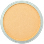 PanPastel® Ultra Soft Artists' Painting Pastel Pearlescent Orange: Orange, Pan, Ultra Soft