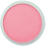 PanPastel® Ultra Soft Artists' Painting Pastel Pearlescent Red: Red/Pink, Pan, Ultra Soft