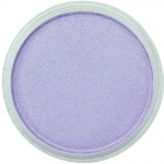 PanPastel® Ultra Soft Artists' Painting Pastel Pearlescent Violet: Purple, Pan, Ultra Soft