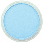 PanPastel® Ultra Soft Artists' Painting Pastel Pearlescent Blue: Blue, Pan, Ultra Soft, (model PP29555), price per each