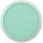 PanPastel® Ultra Soft Artists' Painting Pastel Pearlescent Green: Green, Pan, Ultra Soft