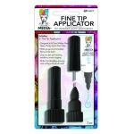 Ranger - Dina Wakley Media - Fine Tip Applicators