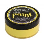 Ranger - Dyan Reaveley - Dylusions - Acrylic Paint - Lemon Zest