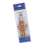 Royal & Langnickel Products Embossing Stylus Set