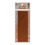 Advantus Tim Holtz Ideaology Sandpaper Refill Pack