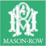 Mason Row Wintergreen Pad