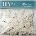 Petaloo - DIY Paintables - 360 pc Value Bag - Mini Layers