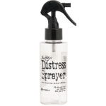 Ranger - Tim Holtz - Distress - Sprayer 2 oz