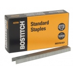 Stanley® Staples: Refill, (model SBS191), price per box