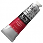 Winsor & Newton™ Artisan Water Mixable Oil Color 37ml Cadmium Red Dark: Red/Pink, Tube, 37 ml, Oil