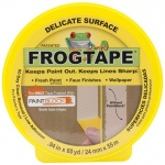 "Frog Tape .94"" Delicate Surface Tape"