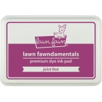 Lawn Fawndamentals - Lawn Cuts - Juice Box Ink Pad