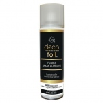 Thermoweb - iCraft - Deco Foil - Fusible Spray Adhesive