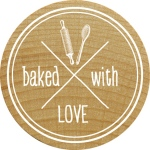 RoyalPosthumus - Woodies - Baked With Love