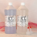 Ranger - ICE Resin - ICE Resin 32 oz. Refill