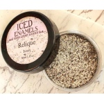 Ranger - ICE Resin - ICED Enamels Ivory Relique