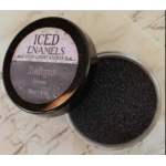 Ranger - ICE Resin - ICED Enamels Pewter
