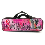 Ranger - Designer Accessory Bags - Dylusions Accessory Bag #1
