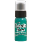 Tim Holtz - Distress - Lucky Clover - Distress Paint