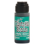 Tim Holtz - Distress - Lucky Clover - Distress Stain