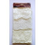 7Gypsies - Lace Trimmings - Assorted Pack