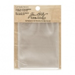 Advantus - Tim Holtz - Ideaology - Flip Frame Pockets