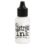 Ranger - Tim Holtz - Distress Picket Fence Ink Re-Inker