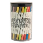 Ranger - Tim Holtz - Distress Marker Set - Full Set 61 Colors