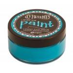 Ranger - Dyan Reaveley - Dylusions - Acrylic Paint - Calypso Teal