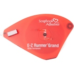 3L - EZ Runner - Grand Refill