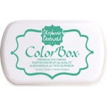 Clearsnap - ColorBox Premium Dye Ink by Stephanie Barnard - Ocean