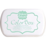 Clearsnap - ColorBox Premium Dye Ink by Stephanie Barnard - Seaglass