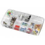 Prism™ Box 18 Compartment