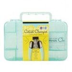 We R Memory Keepers - Corner Chomper - Case