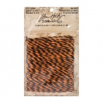 Advantus - Tim Holtz - Ideaology - Jute String - Halloween