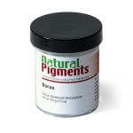 Natural Pigments Borax (sodium tetraborate) 100 g
