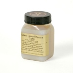 Natural Pigments Instacoll (Clear) 100 ml