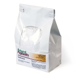 Natural Pigments Botticino Marble Dust 1 kg
