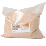 Natural Pigments Verona Red Marble Dust 5 kg