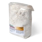 Natural Pigments Italian Gesso 1 kg