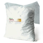 Natural Pigments Italian Gesso 5 kg