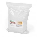 Natural Pigments Perlite 500 g - Color: White