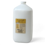 Natural Pigments Neutral pH PVA Adhesive gal
