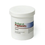 Natural Pigments Dammar 250 g