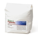 Natural Pigments Gum Arabic (Powder) 500 g