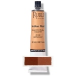 Natural Pigments Indian Red 50 ml